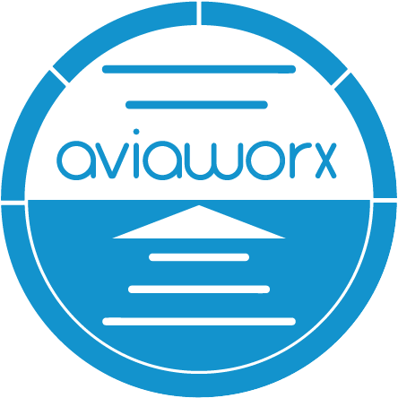 aviaworx